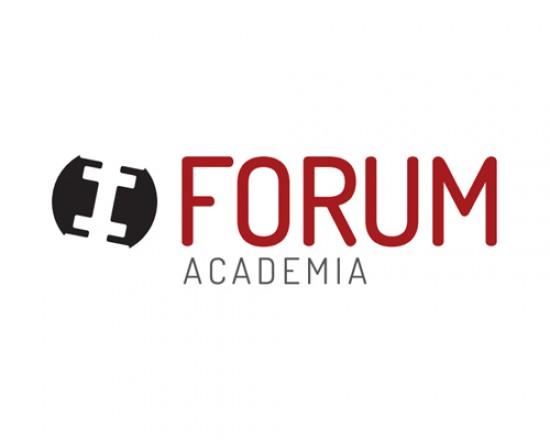 Fórum Academia