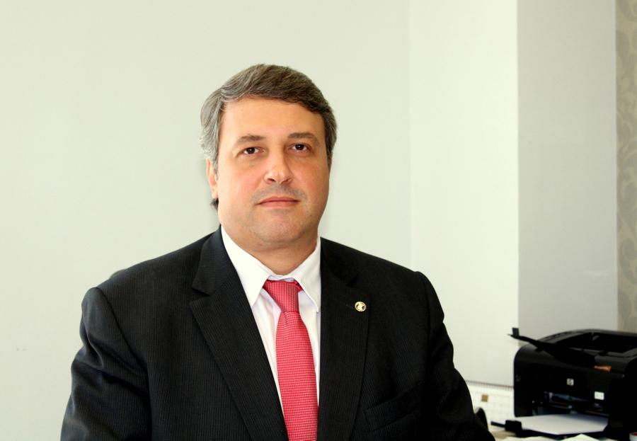 Presidente da AMAPAR concede entrevista e comenta o projeto que trata do Abuso de Autoridade