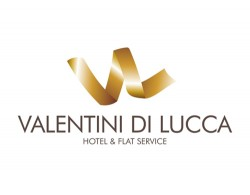 Hotel Valentini Di Lucca Flat Service