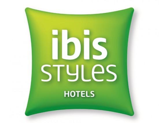 Ibis Style - Centro Cívico