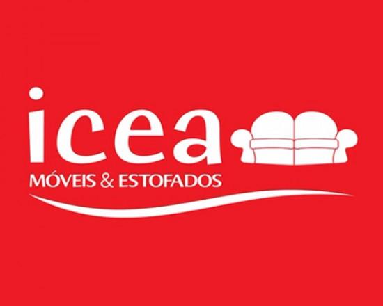 ICEA - Móveis, estofados e colchões