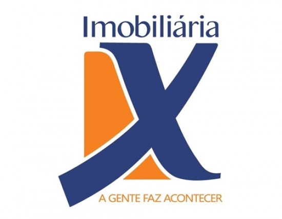 Imobiliária X