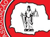 Juíza Laryssa Copack fala sobre a Lei Maria da Penha no programa de rádio da Amapar