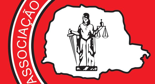 Amapar prestigia posse do novo dirigente da Apajufe, o juiz Anderson Furlan