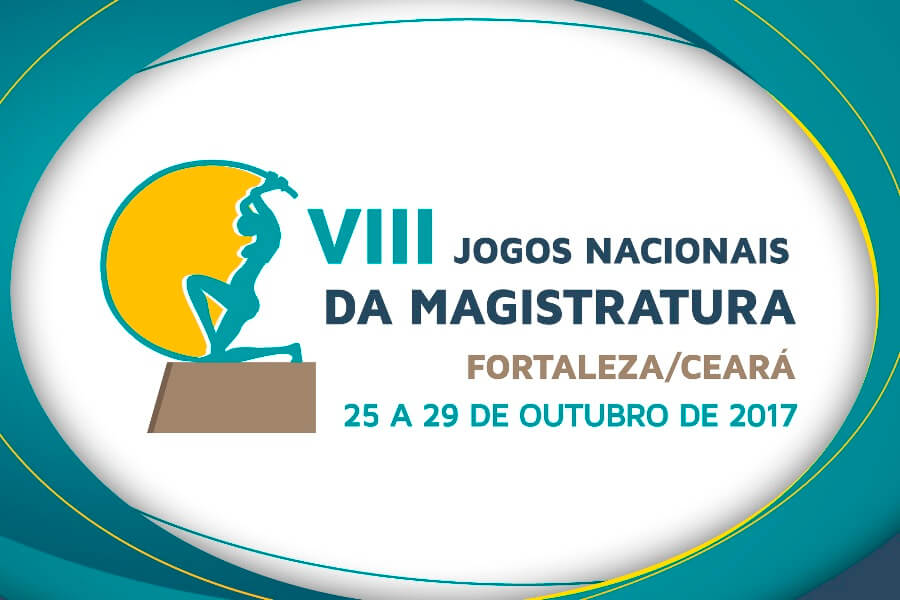 Delegação da AMAPAR para os Jogos Nacionais é a terceira maior; inscrições terminam na sexta-feira (25)