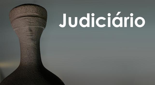Atuação do juiz Marcelo Quetin determina prisão de suspeitos de sequestro a gerentes de bancos no PR e em SC
