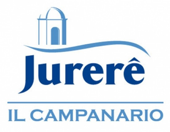 Jurerê IL CAMPANÁRIO