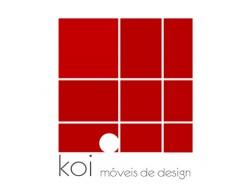KOI Arquitetura | móveis de design
