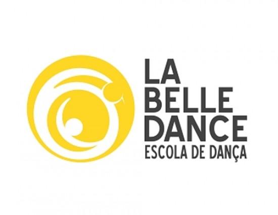 La Belle Dance