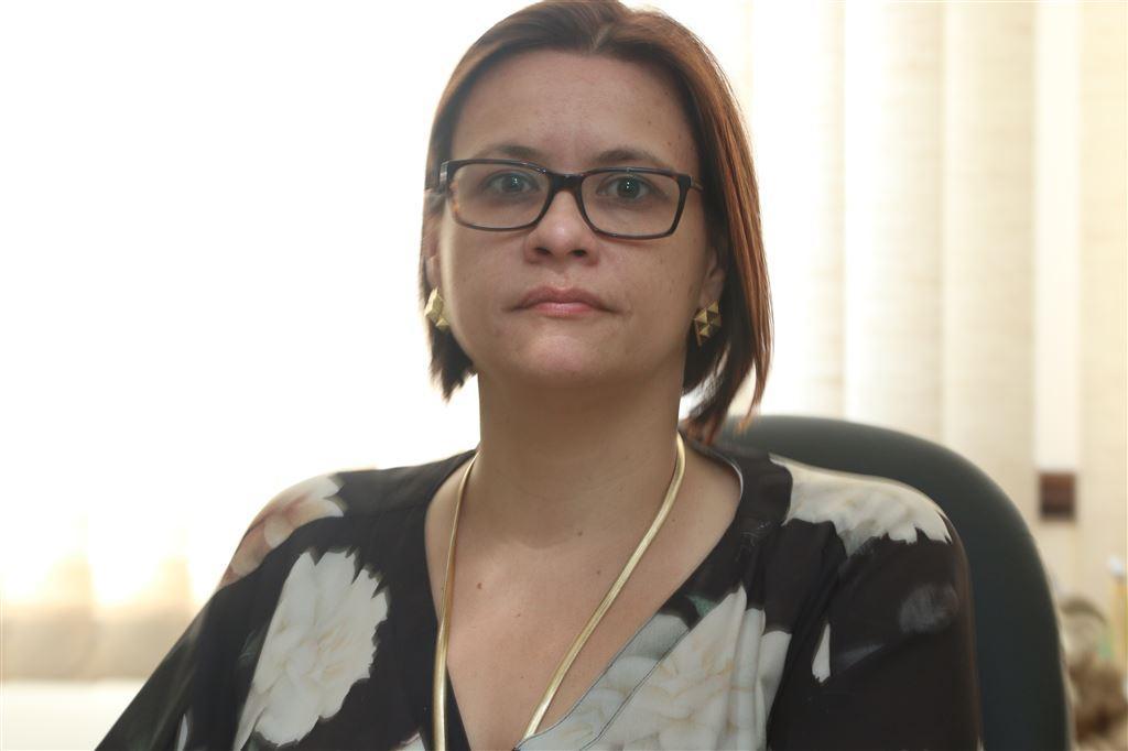 Juíza Laryssa Copack Muniz fala sobre Justiça Restaurativa no programa de rádio da AMAPAR