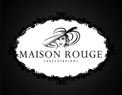 Maison Rouge Cabeleireiros