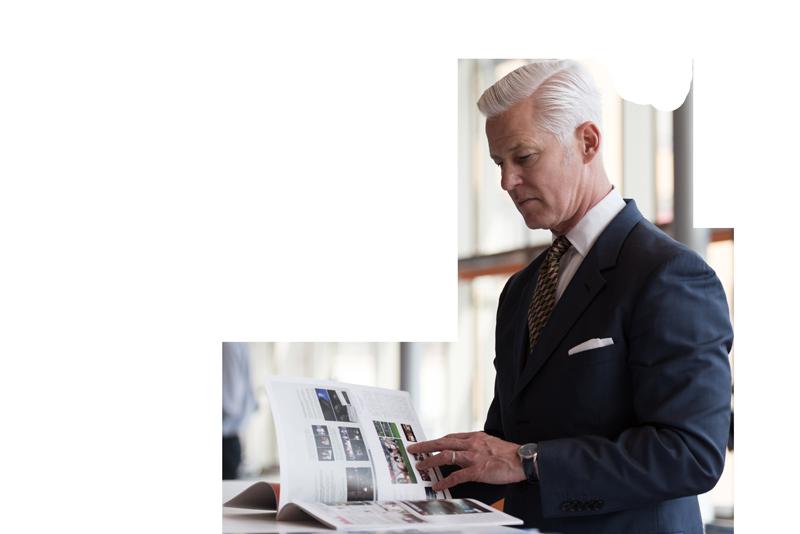 AMAPAR abre chamada de artigos para a 16ª edição da Revista Judiciária