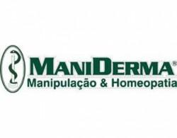 Maniderma