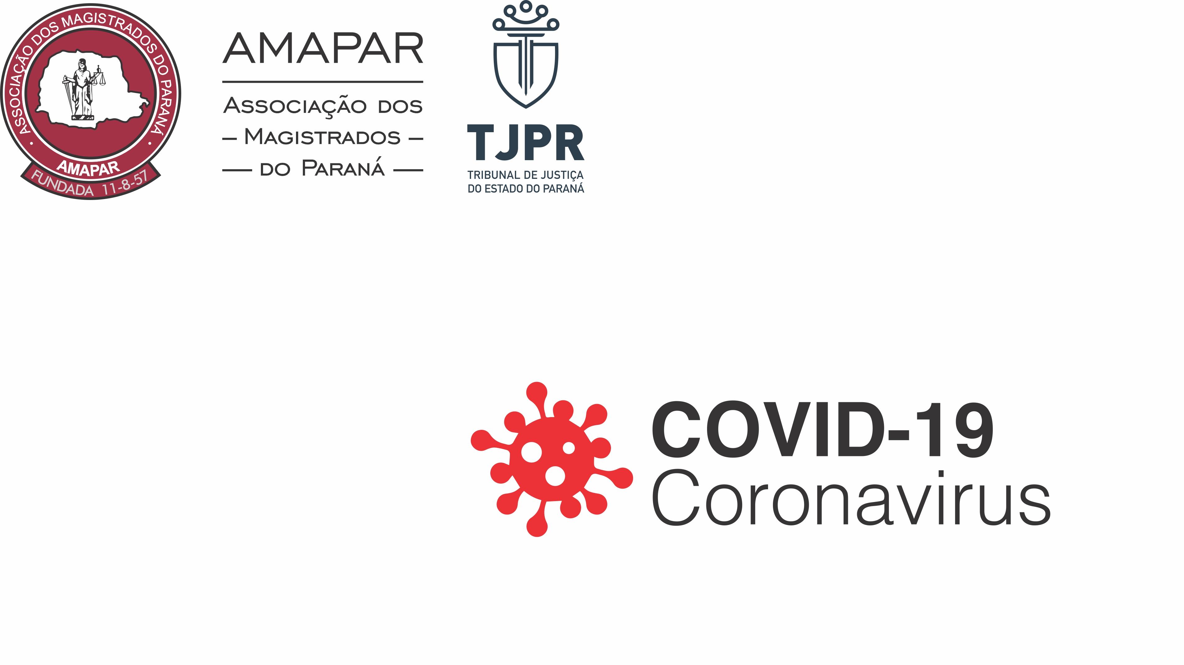 Medidas necessárias em relação à pandemia de COVID-19