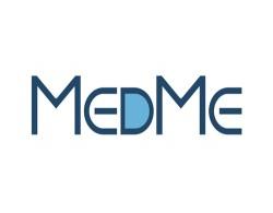 MedMe Farmácias