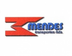 Mendes Transportes