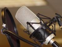 Rádio: ouça a entrevista concedida pelo magistrado Tiago Gagliano Pinto Alberto