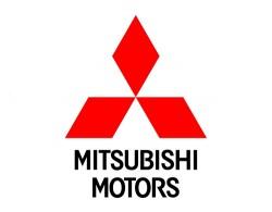 Teyko Mitsubishi