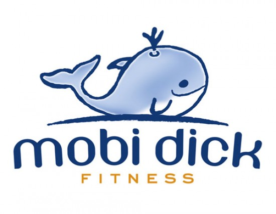 Mobi Dick Fitness