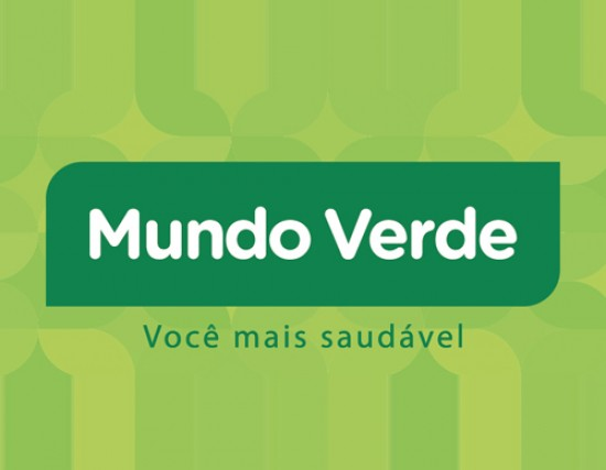 d5180633bd83a Mundo Verde Mercês