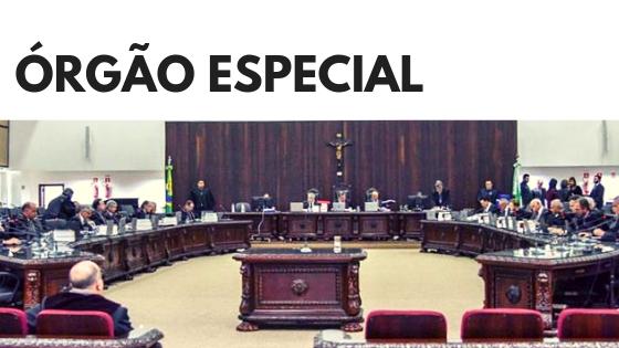 Órgão Especial aprova a movimentação na carreira e requerimentos da AMAPAR que tratam da prorrogação de licenças e o teletrabalho