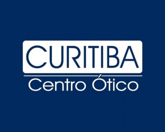 Curitiba Centro Ótico