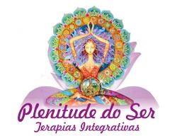 Plenitude do Ser - Terapias Integrativas