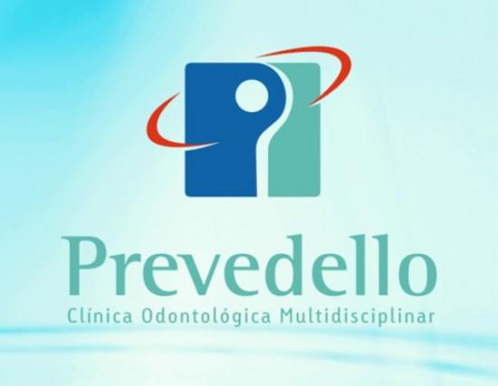 PREVEDELLO Odontologia
