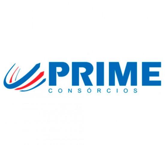Prime Consórcios