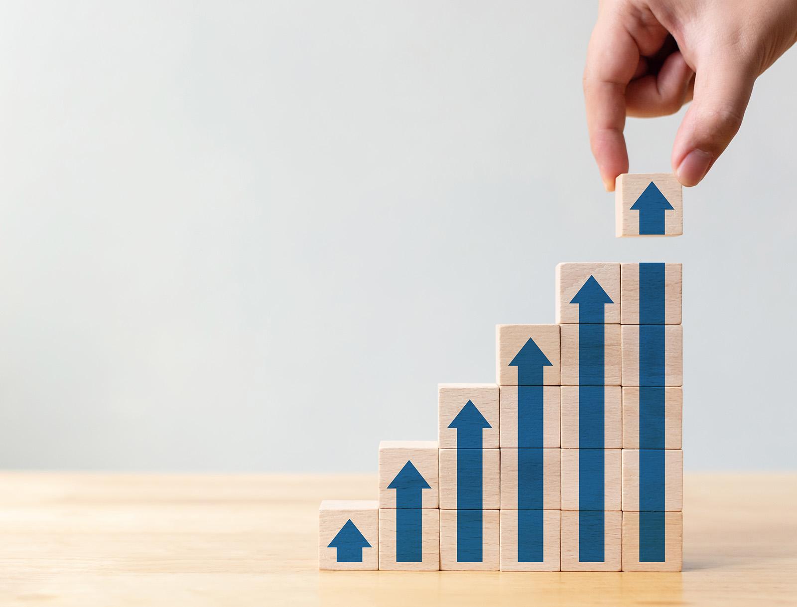 Novos números atestam a alta produtividade de juízes e desembargadores em regime de teletrabalho no Paraná