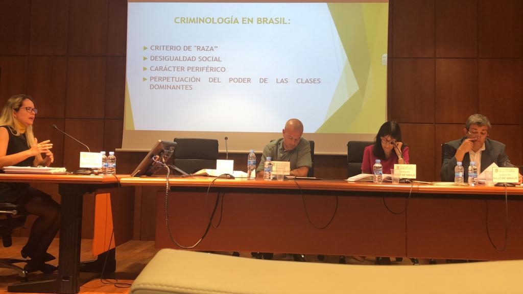 Com lançamento marcado para o dia 5, na AMAPAR, livro da juíza Raphaella Rios discute a tarefa crítica e global do magistrado