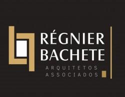 Régnier & Bachete - Arquitetos Associados