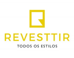 Revesttir
