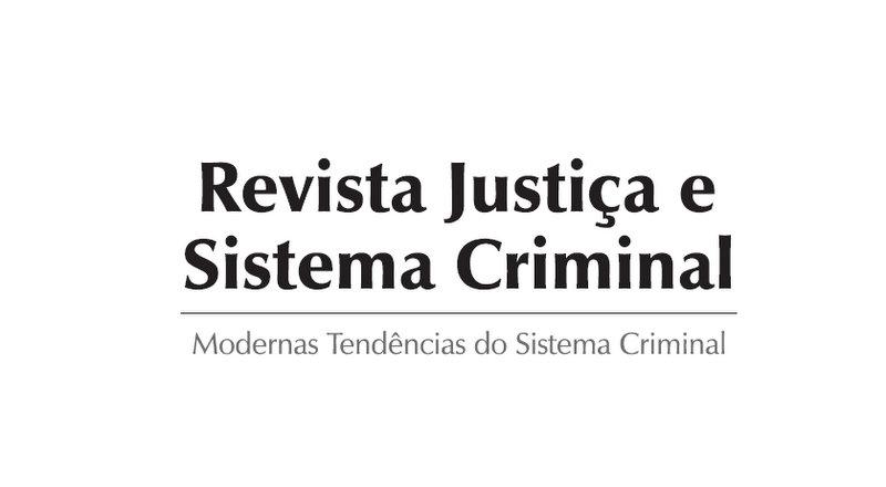 Confira o artigo do magistrado Daniel Tempski sobre o projeto de lei de Abuso de Autoridade