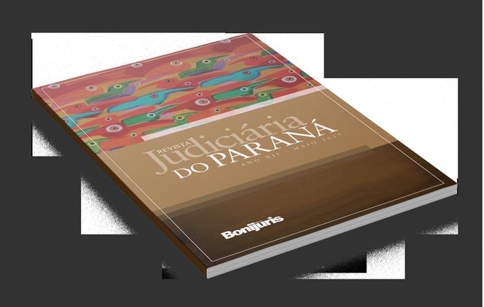 Associados já podem encaminhar artigos para a próxima edição da Revista Judiciária da AMAPAR