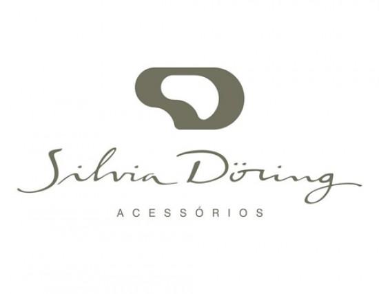 Silvia Doring