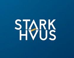 Stark Haus - Construções Inteligentes