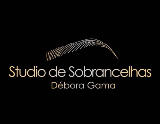 Studio de Sobrancelhas Débora Gama