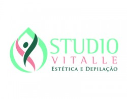 Studio Vitalle - Estética e Depilação