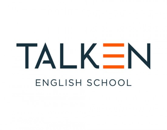 Talken English School
