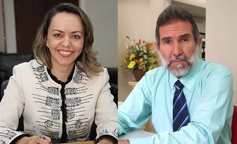 Presidentes de associações do Norte falam à AMAPAR sobre o trabalho coletivo no âmbito Legislativo