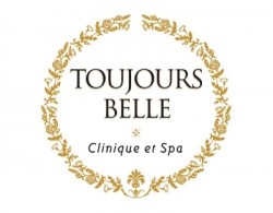 Toujours Belle Spa