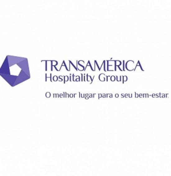 Hotel Transamérica