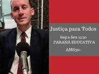 Advogado Érico Klein fala sobre a violação contra o direito da imagem das pessoas na Internet