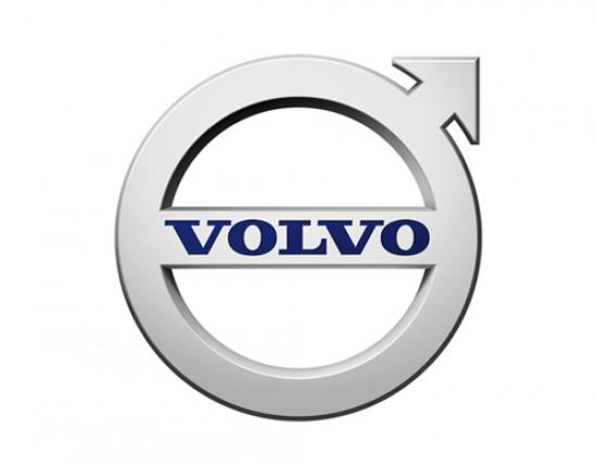 Volvo Car Brasil - OpenPoint