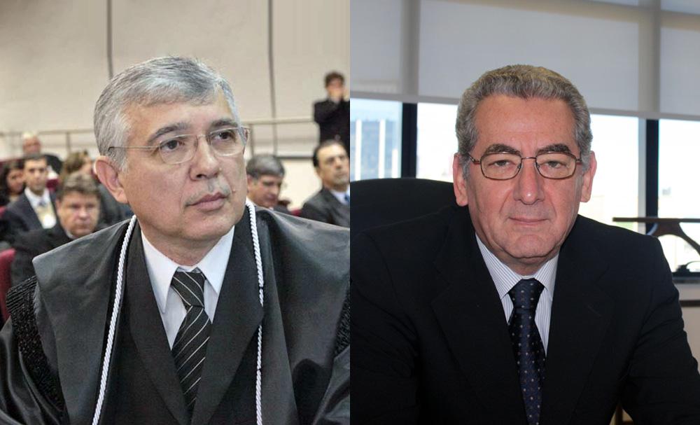 Grupo de Monitoramento e Fiscalização (GMF) rende debates durante sessão do Órgão Especial