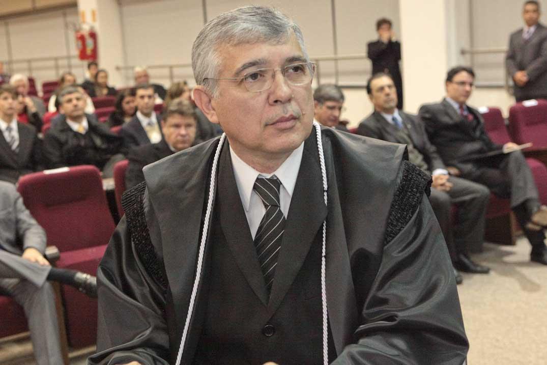 Sessão do Órgão Especial tem pedido para rever o valor de diárias pagas aos juízes substitutos