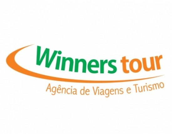 Winnerstour