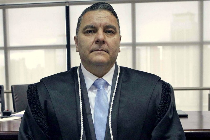 ENTREVISTA - Presidente do TJ-PR explica os motivos da consulta acerca dos critérios para promoção por merecimento